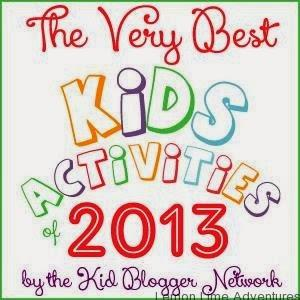 Best Kids Activities for KBN[6]