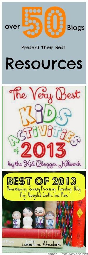 KBN Best of 2013