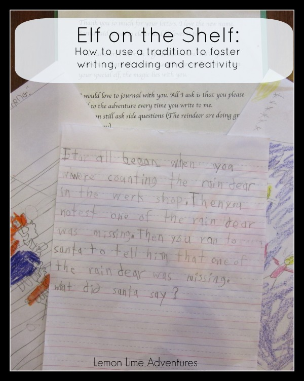 Letter From A Child To His Divorced Parents