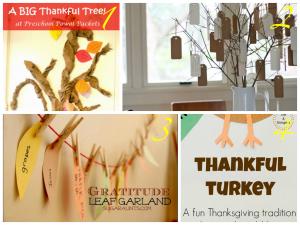 thanksgivinggratitud