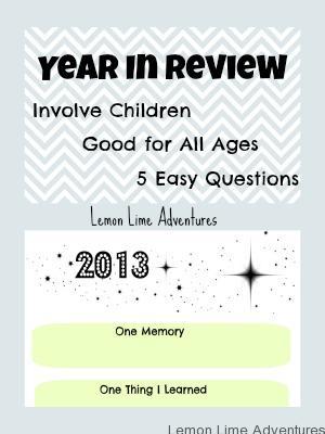 "... New Year Resolutions Worksheets Free 2016 Kids"" – Calendar 2015"