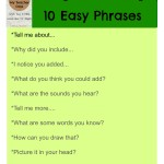 10 writing phrases