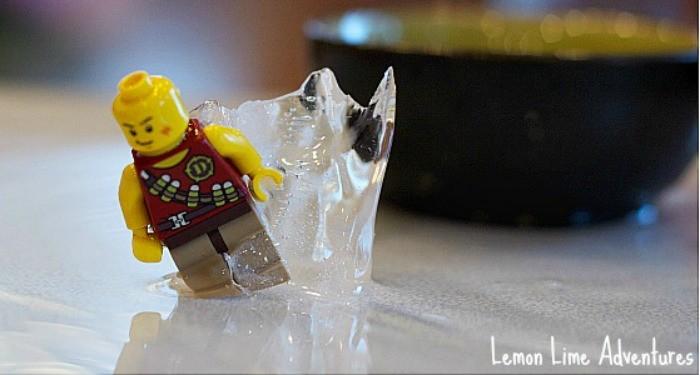 Lego-Sciece-Excavations-in-Ice