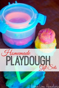 Homemade-Playdough-Gift-Sets.jpg-e1395117267629