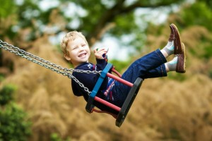 Vestibular Input: Sensory Processing Explained