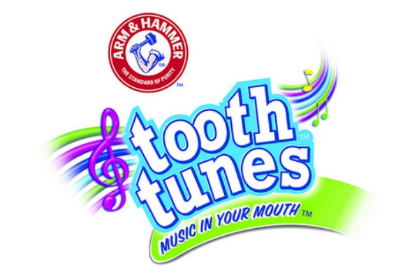 tooth tunes Music In Your Mouth