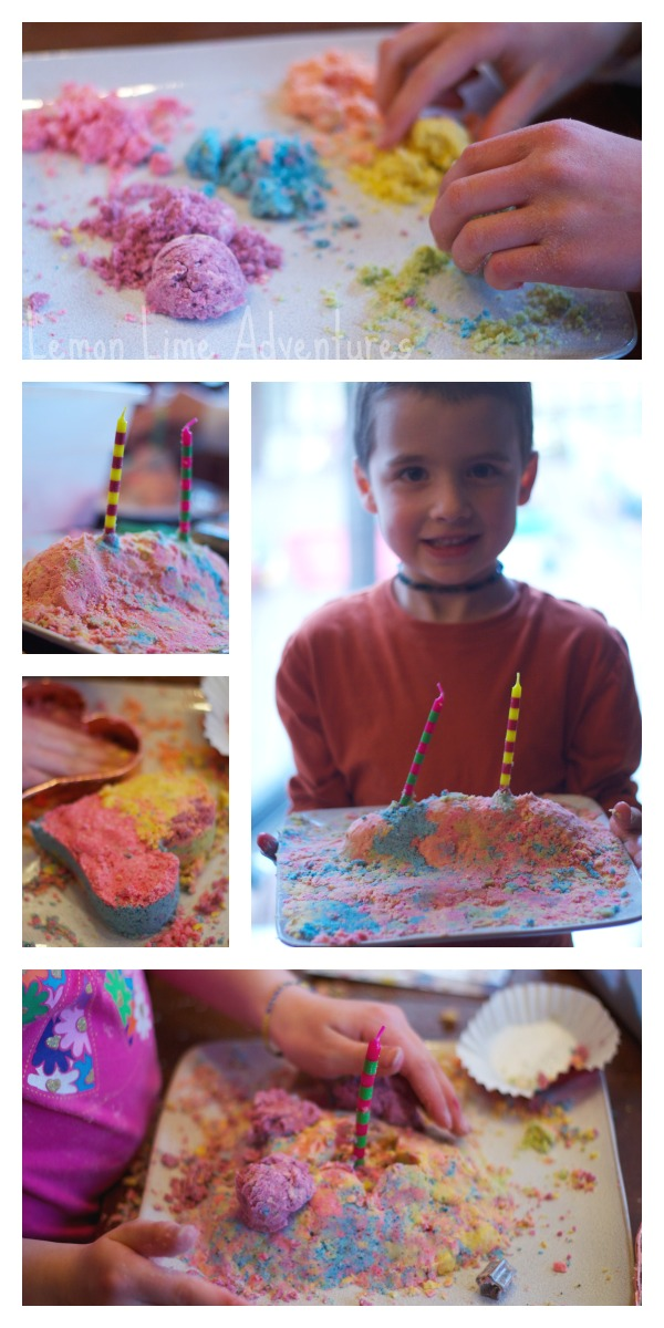 Playing with Rainbow Scented Cloud Dough.jpg