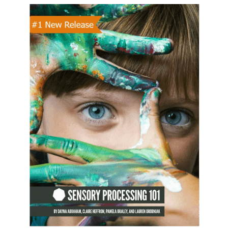 Slider Sensory Processing New Release