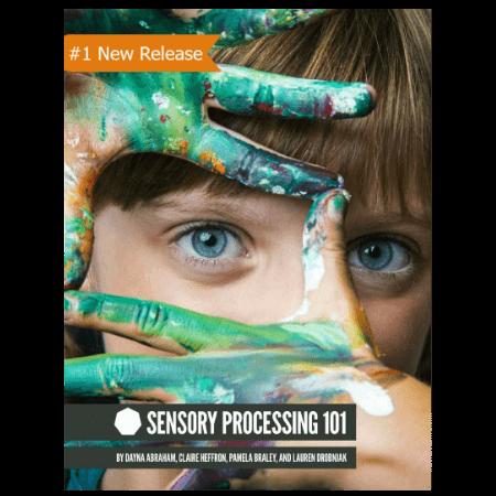 Sensory Processing Explained | Oral Sensory System