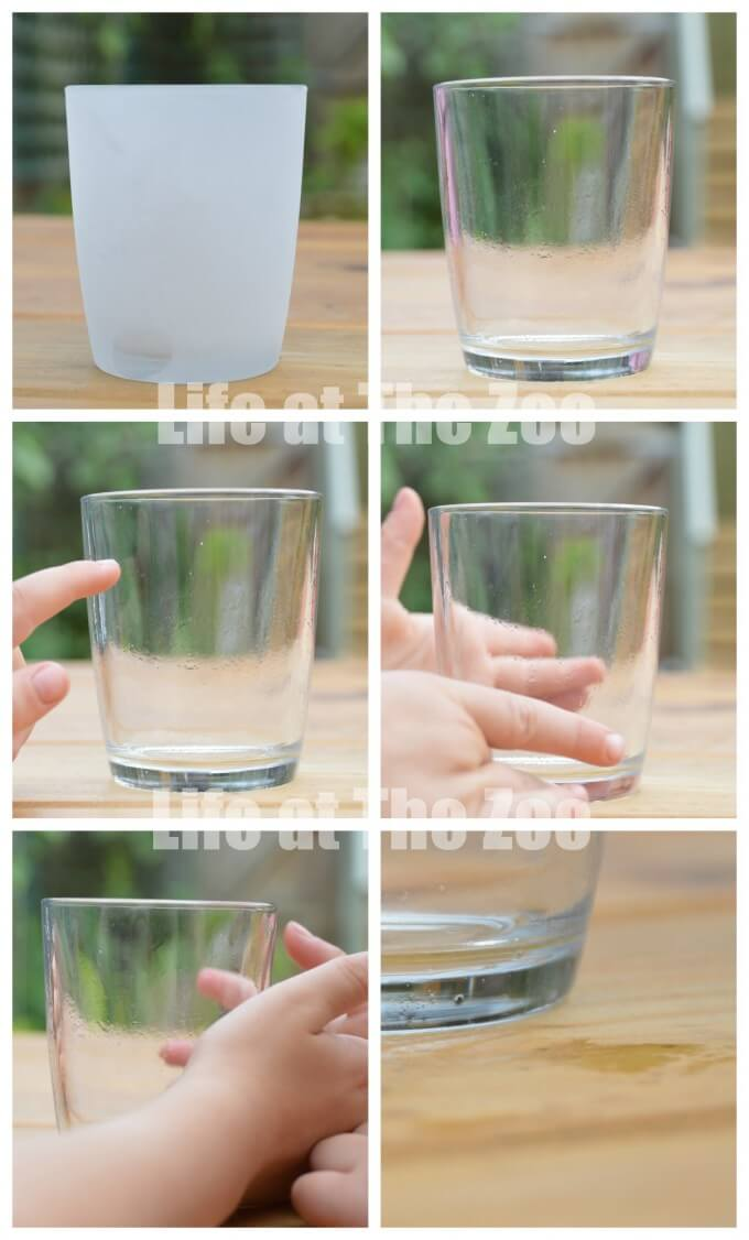 Condensation-Experiment-for-kids