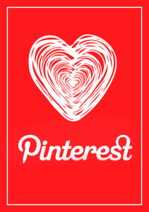 Learn to Love Pinterest | Pinterest Savvy