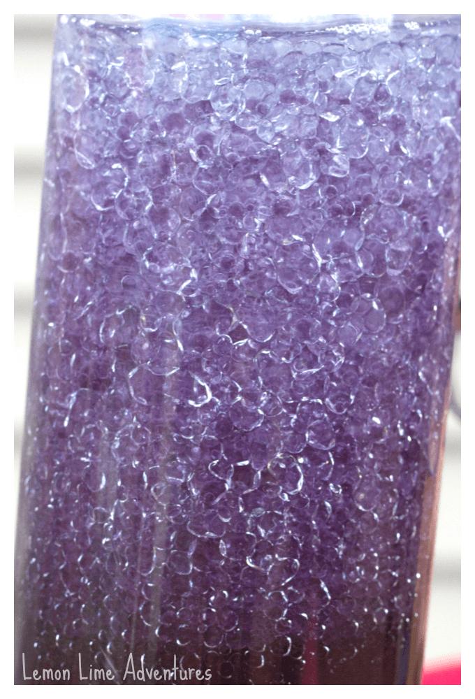Galaxy in a jar Sensory Bottle.png