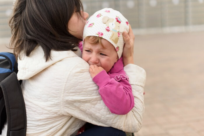 facebook 5 words every mom needs to hear