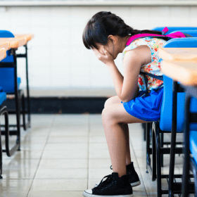 6 Simple Strategies to Teach Social Skills When it Doesn't Come Easy