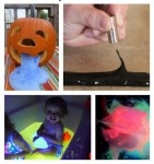 20 Must Try Fall Science Experiments for Kids