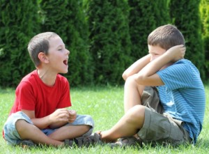 Tips to Teaching Social Skills When it Doesn't Come Easy