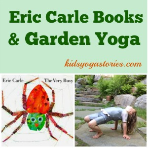 eric-carle-books-garden-yoga1