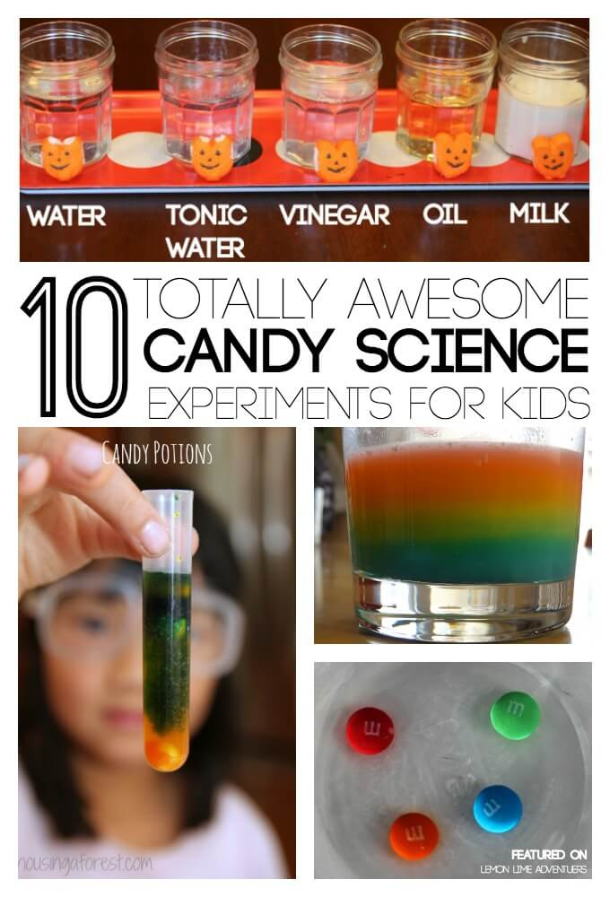 candy kicksfor kids posts