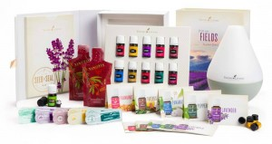 The Best End of Year Essential Oils Deal