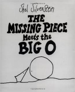 The mIssing Piece Meets Big O Activity