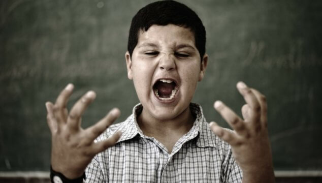 A letter to the teacher from the difficult child (1)