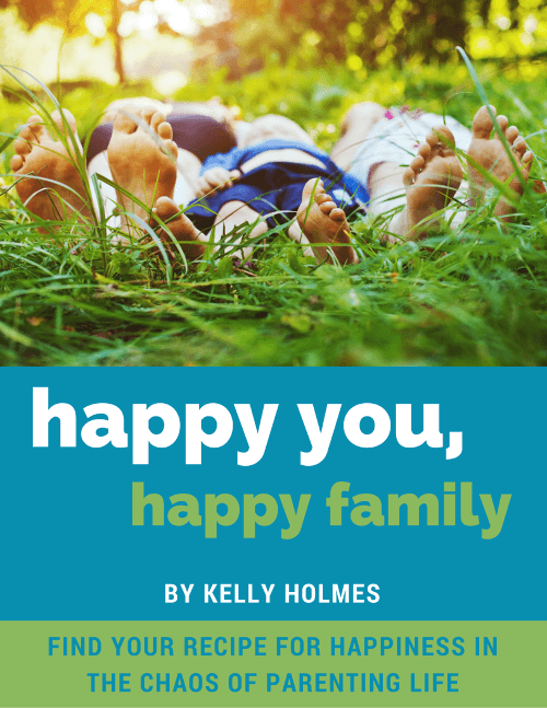 happy-you-cover-med