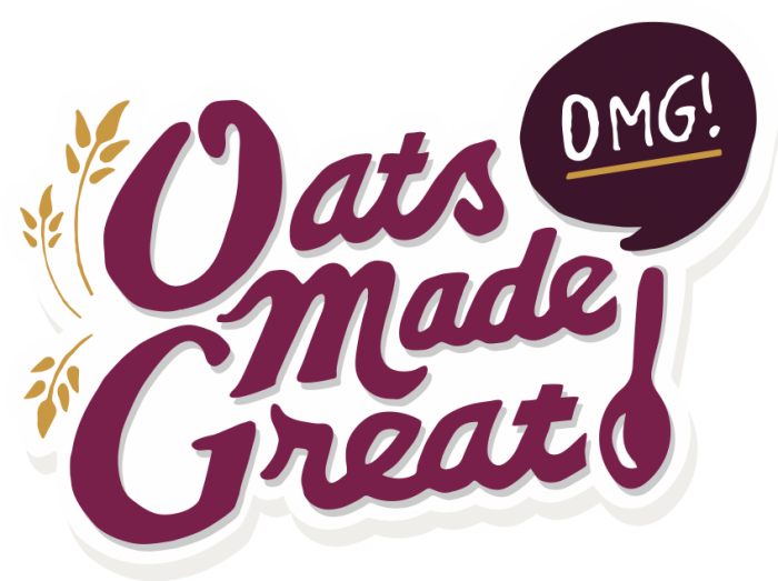 Oats Made Easy