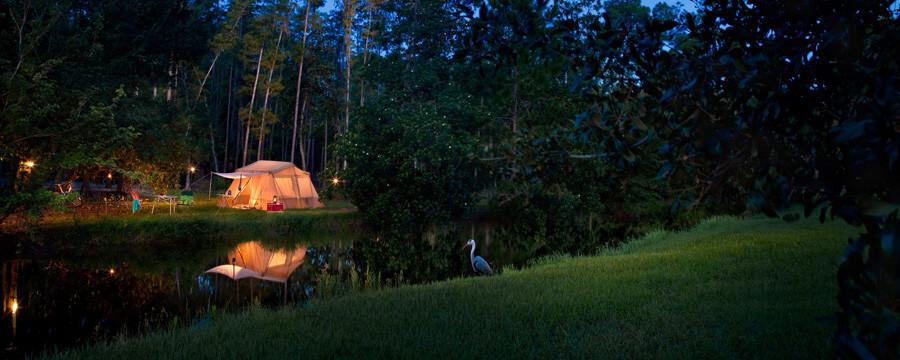 campsites-at-fort-wilderness-resort-00-full