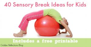 40-sensory-break-ideas-for-kids-facebook
