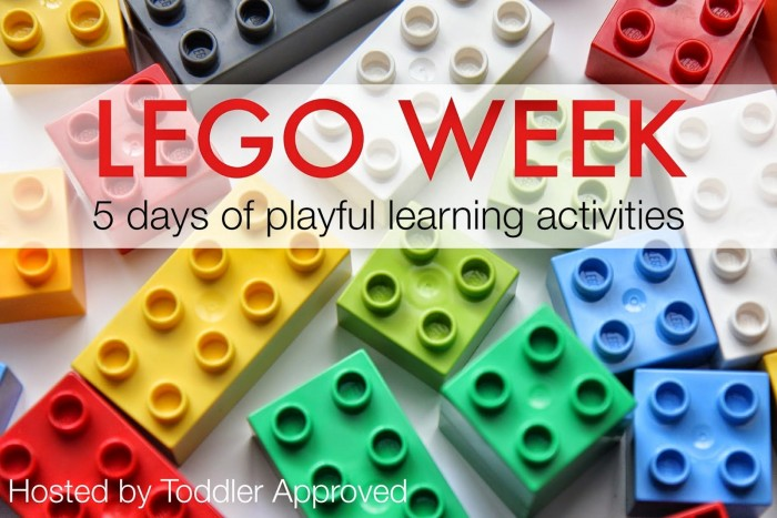 lego week header.jpg