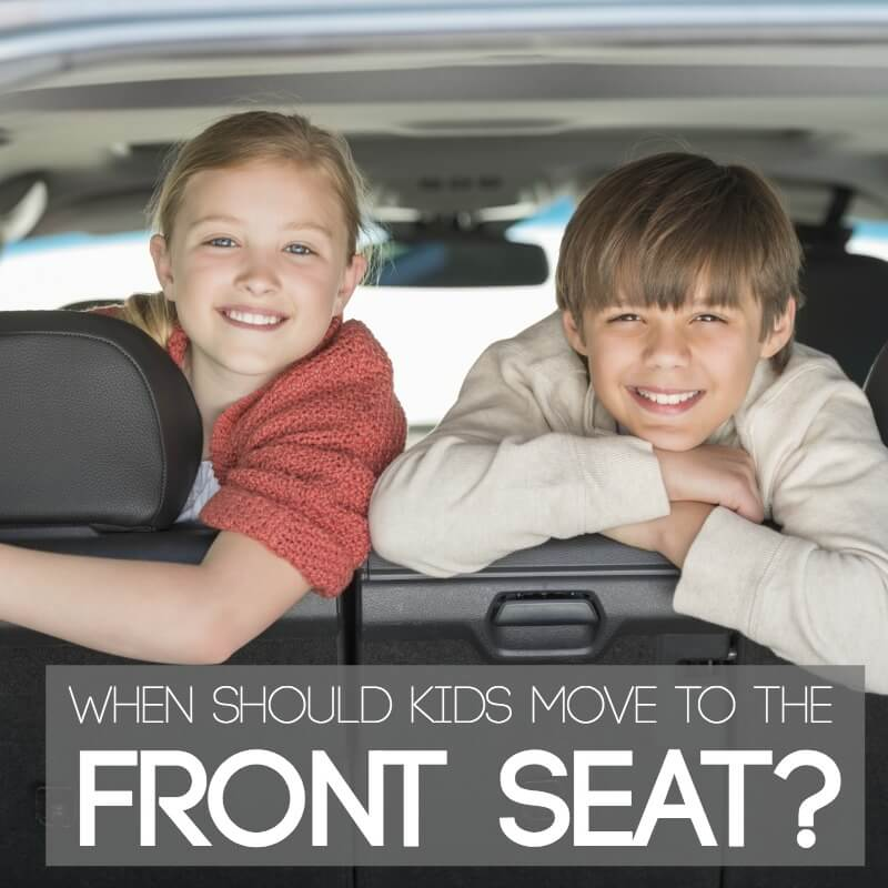 Pleasant Why My Tween Still Sits In The Back Seat In A Booster Seat Ncnpc Chair Design For Home Ncnpcorg