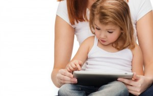 Practical and Down-to-Earth Ways to Limit Screen Time
