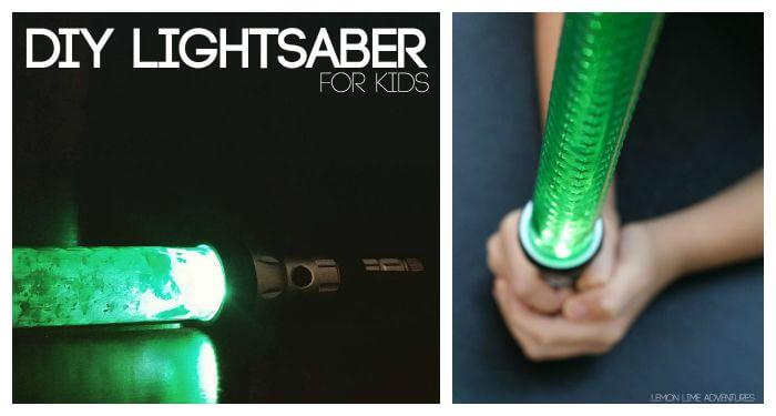 Diy lightsaber that really works solutioingenieria Gallery