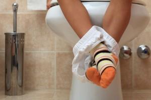 5 Brilliant Constipation Tips for Kids
