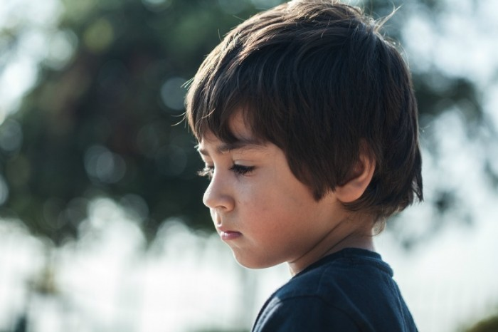 What Does Sensory Processing Disorder REALLY Mean