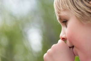 10 Things Every Parent Needs to Know about Thumb Sucking