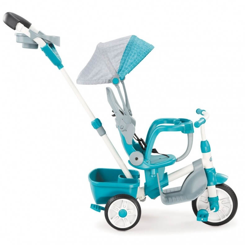 Little Tykes 4-in-1 Trike