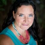 Guest Blogger Dayna Abraham