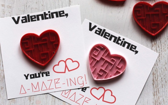 materials for non-candy valentine printable (1)