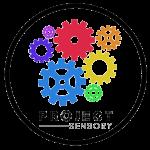 Project Sensory Logo