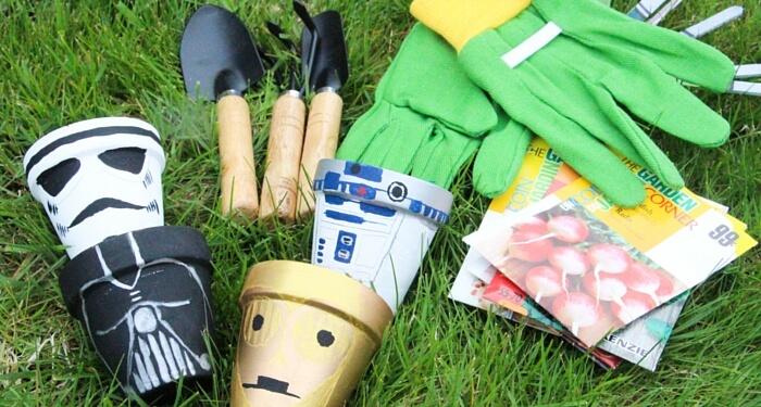 star wars garden kit (2)