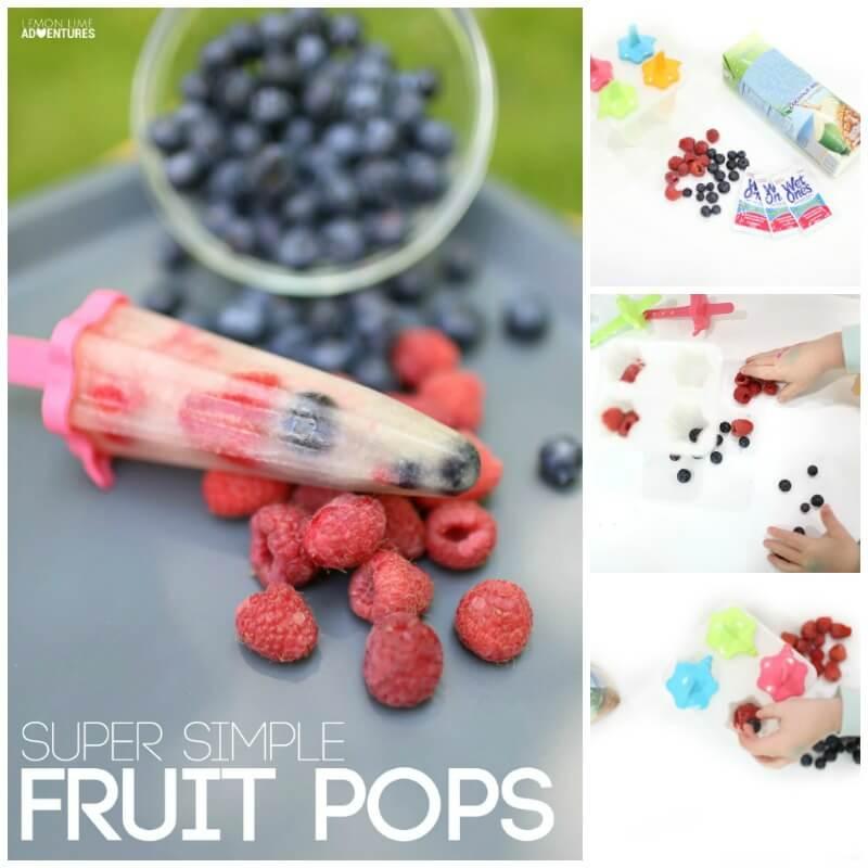 Super-Simple-Fruit-Pops-FB