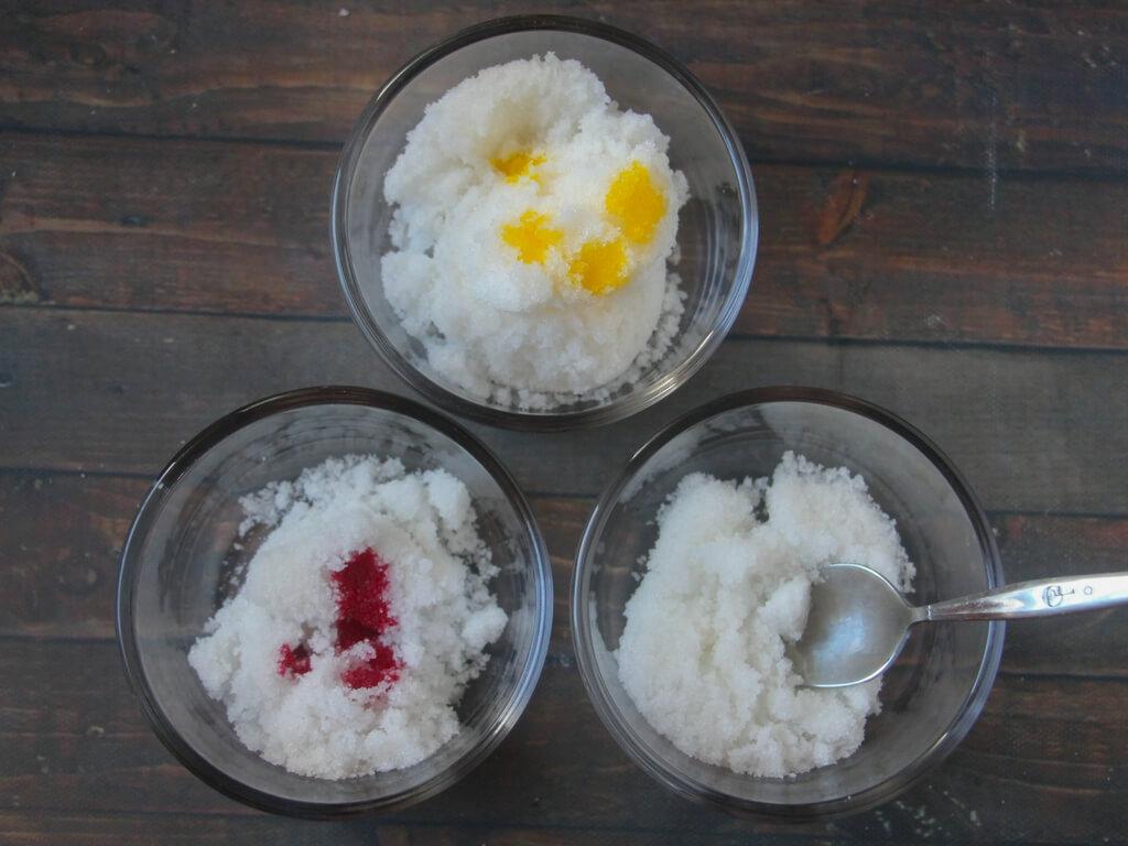 how to make pokemon sugar scrub (11)