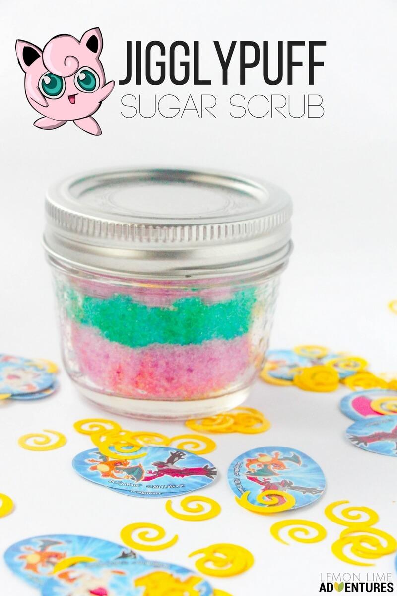 jigglypuff sugar scrub (2)
