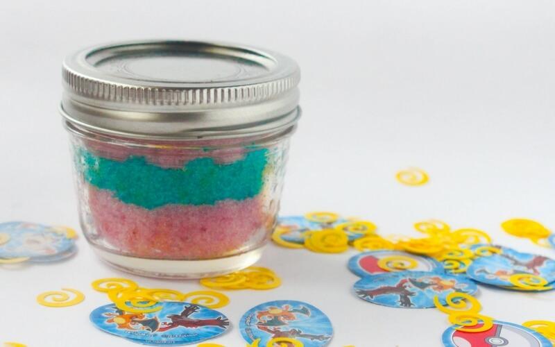 jigglypuff sugar scrub