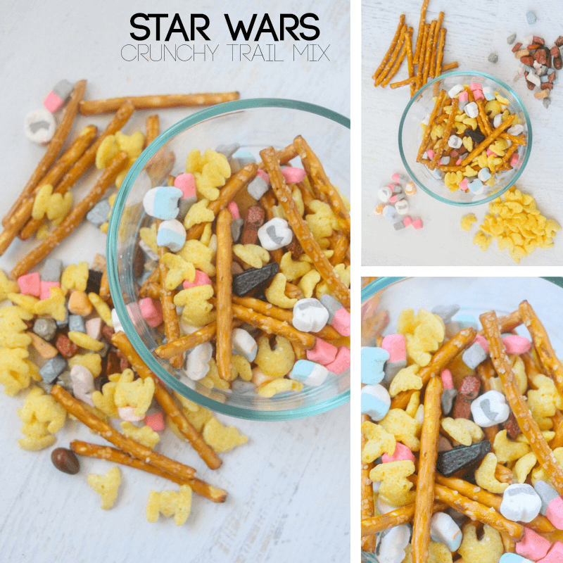 star wars trail mix (2)