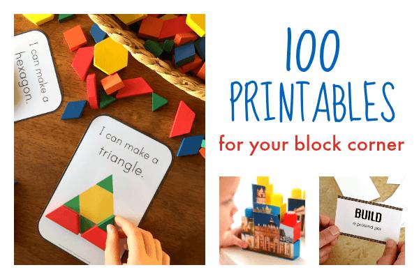 100-printables-for-block-corner-fb