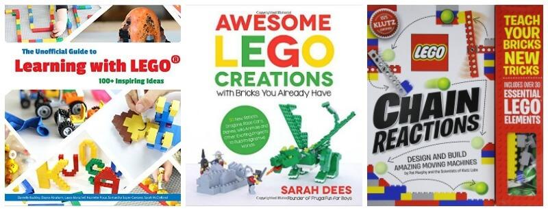 lego-books-on-amazon