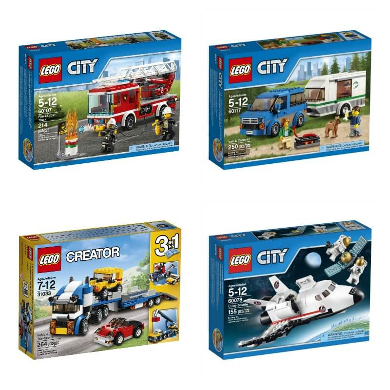 lego-city-deals-on-amazon