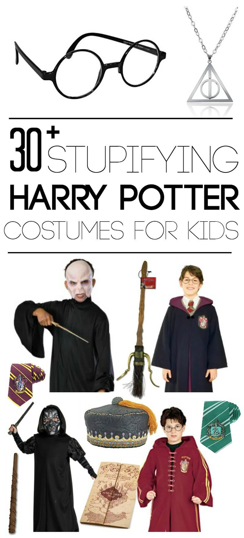 Halloween Costumes For Babies 6 9 Months